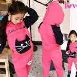Busana-modis-Little-Cat-Pink-56rb