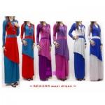 Busana-modis-Regina-Maxi-Dress-127rb