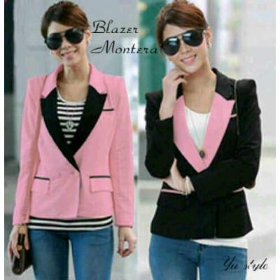 busana-modis-Blazer-Montera-85rb