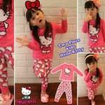 busana-modis-Hello-Kitty-76rb