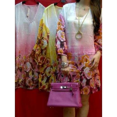 busana-modis-batik-pelang-90rb