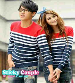 busana-modis-sticky-couple-90