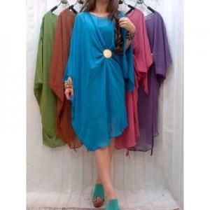 Kimono Kaftan 55rb