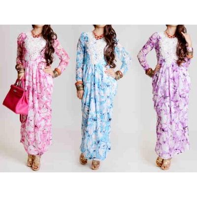 3023 maxi burkat renda-400x400