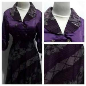 Batik Gucci 80rb