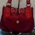 Elllena Bag 225rb