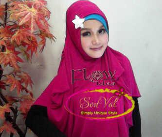 jilbab-syari-flow-idea-jersey-jasmine-murah-05