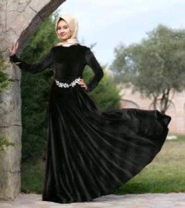 Miss Alfaya