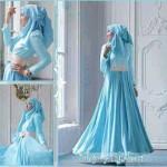 sky hijaber