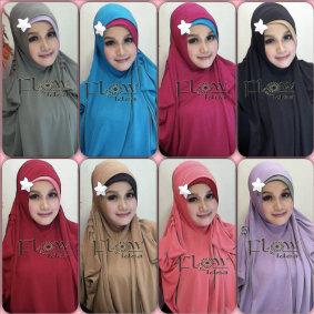 syria fflow hijab 55rb po duyuu yaa  bentar aja... jearsey free bross