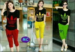 Mc Special