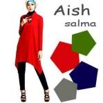 Aish Top