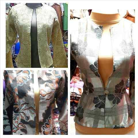 blazer motif 98rb  ready uk M-XL