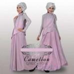 Baju Camelion Maxi
