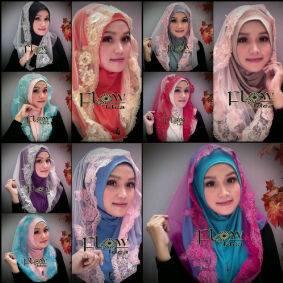 jilbab1