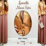 Laurelle Maxi