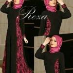 Rezza Pink