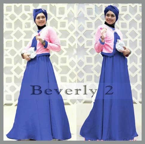 beverly 3