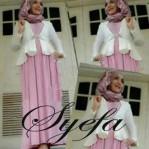 Syefa Maxi