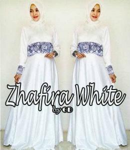 Zaffira Maxi