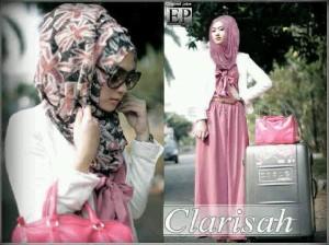 Clarisah Set