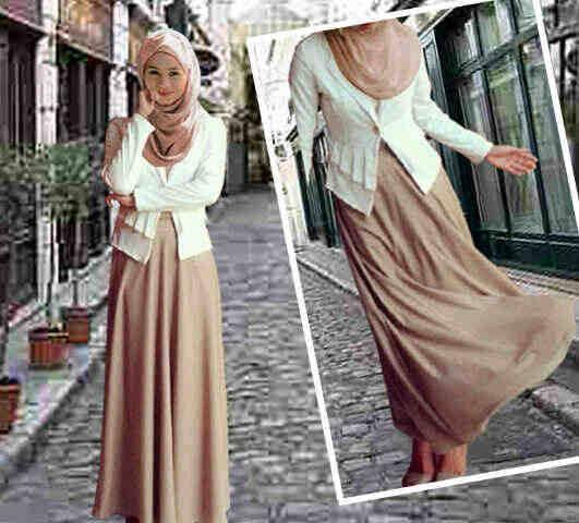 miss emirat