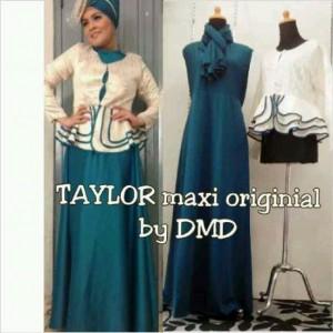 Taylor Maxi Original