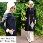 miss syafira