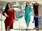 Yulia 2 Tunic Set