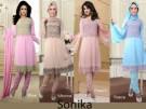 Sonika Set Setelan