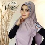 adiba ungu