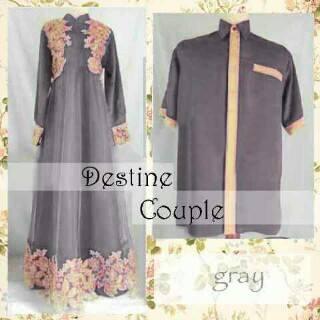 destiny couple