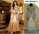 Miss Indiana 3