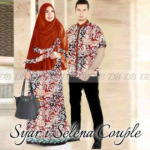 selena couple