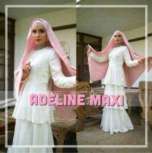 Adeline Maxi