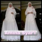 Amina Syar'i