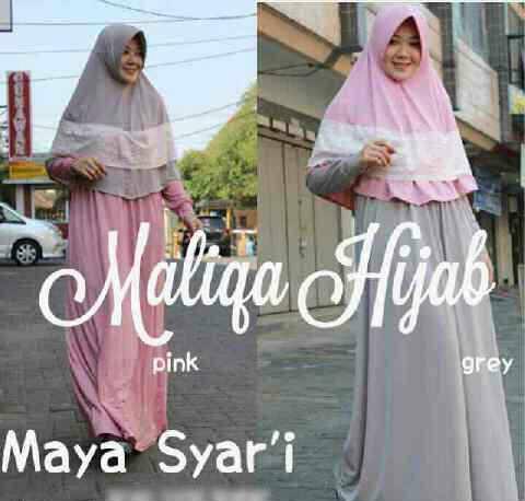 maliqa