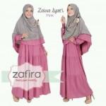 zaina pink