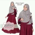 Zaina Syar'i