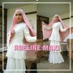 Adelia Maxi