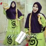 Alaya Syar'i