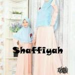 Shafiyyah Mom n Kids
