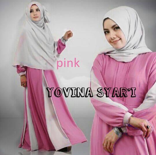 yovina