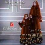 caltha cp