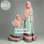 Cp Rainbow Mint