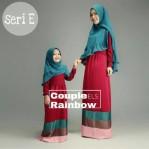 Cp Rainbow Red