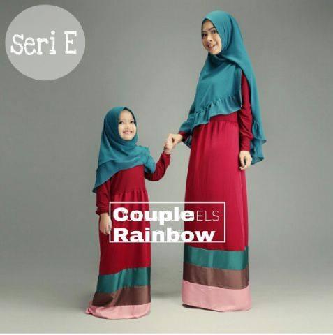 cp rainbow1