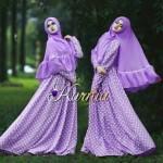 kurnia ungu