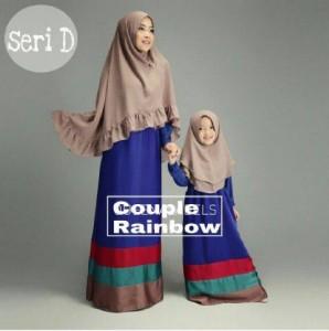 Cp Rainbow Biru