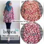 becca blouse
